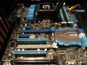 Asus-P8-Z77-V-Pro motherboard