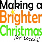 A Brighter Christmas NAR Designs Country Business Mums