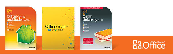 Buy Office Now, Download the Next Version Free - NAR Design