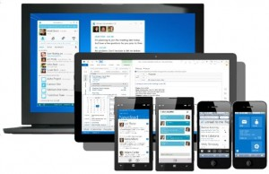 Use Office 365 on multiple devices - ask NAR Design how.
