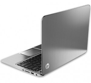 HP SpectreXT Ultrabook available from NAR Design
