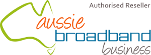 Aussie Broadband Authorised Resellers - NAR Design