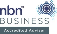 NAR Design - nbn Business Accredited Advisors