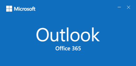 NAR Design support Microsoft Outlook